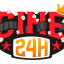 Cine24H